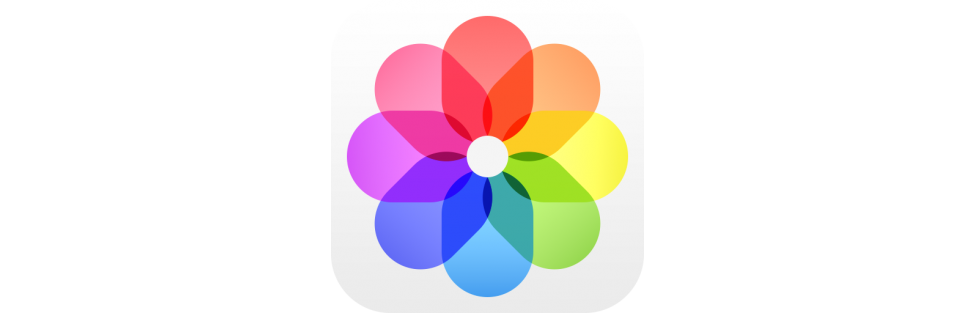How to Download Multiple Photos From iCloud