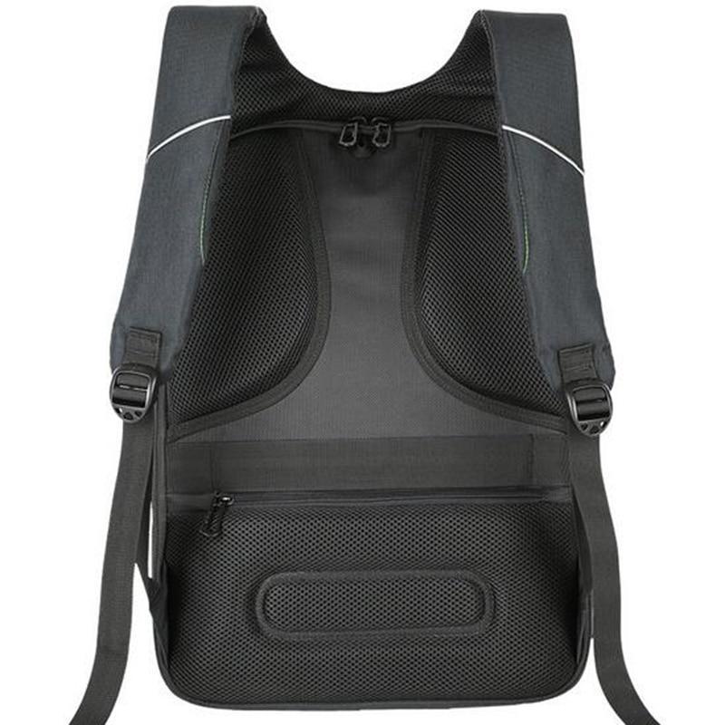 Baibu Backpack - Padding