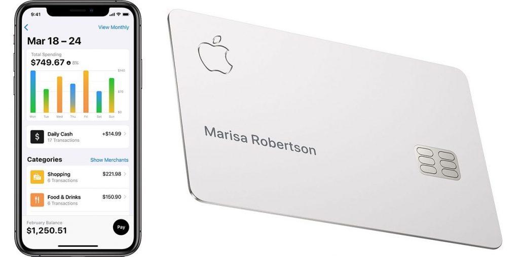 Apple-Card-titanium-and-app