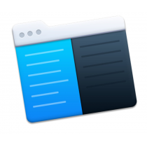 commander-one-2-mac-icon