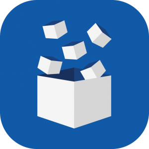 Able2Extract-Professional-14-Icon
