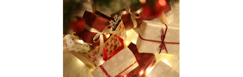 Three Free Apps To Take The Stress Out Of Gift-Giving