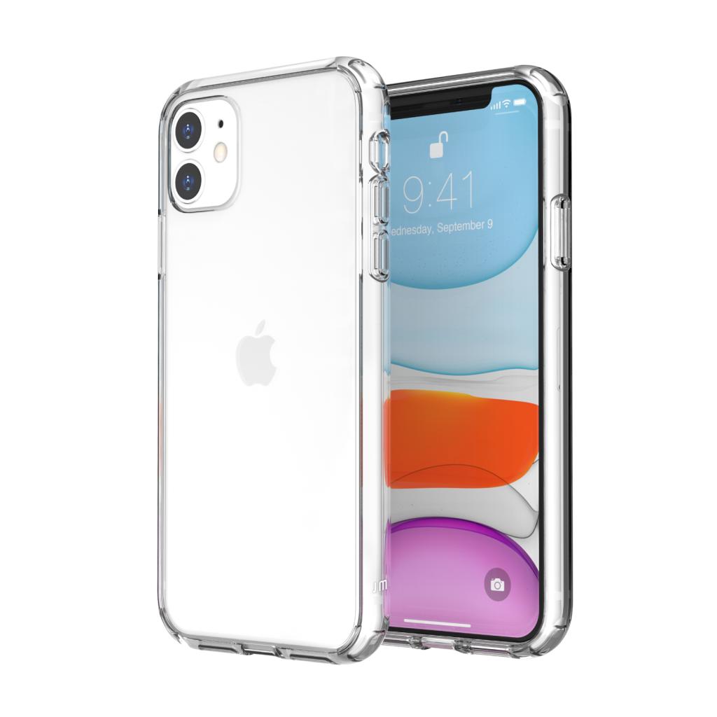 TENC Air iPhone Case