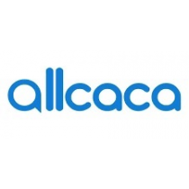 Allcaca Logo