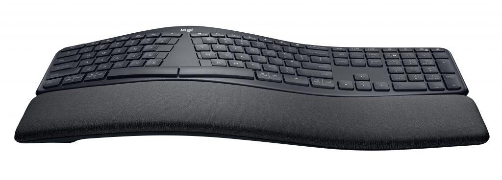 Ergo_K860_Keyboard