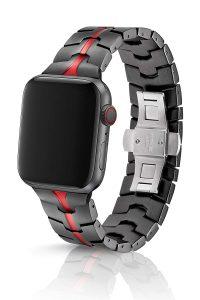 JUUK Vitero Band for Apple Watch Image