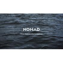 NOMAD BaseStation Stand Edition Banner