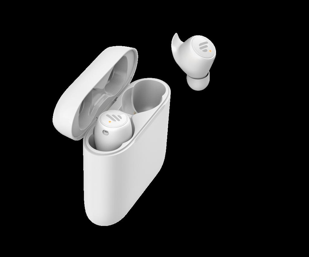 TWS6_Solo Product Image_White