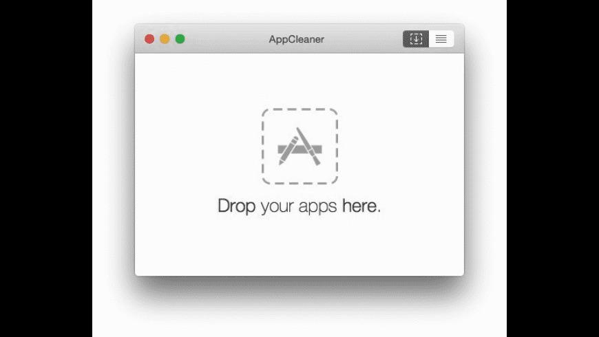 appcleaner-screenshot