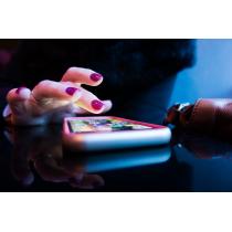 Rob Hampson - Apple Tech