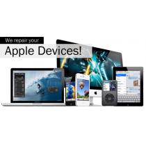 Apple-Repairs