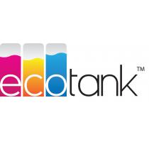 EcoTank_POS_Logo