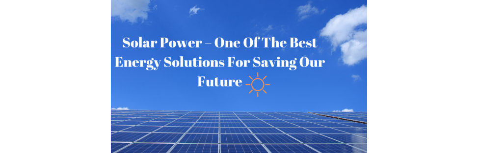 Cool iPhone Apps that Interact with Solar Power Systems