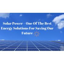 Energy-Saving_-Future-Technology-For-Your-Business-Today-Verde-Solutions