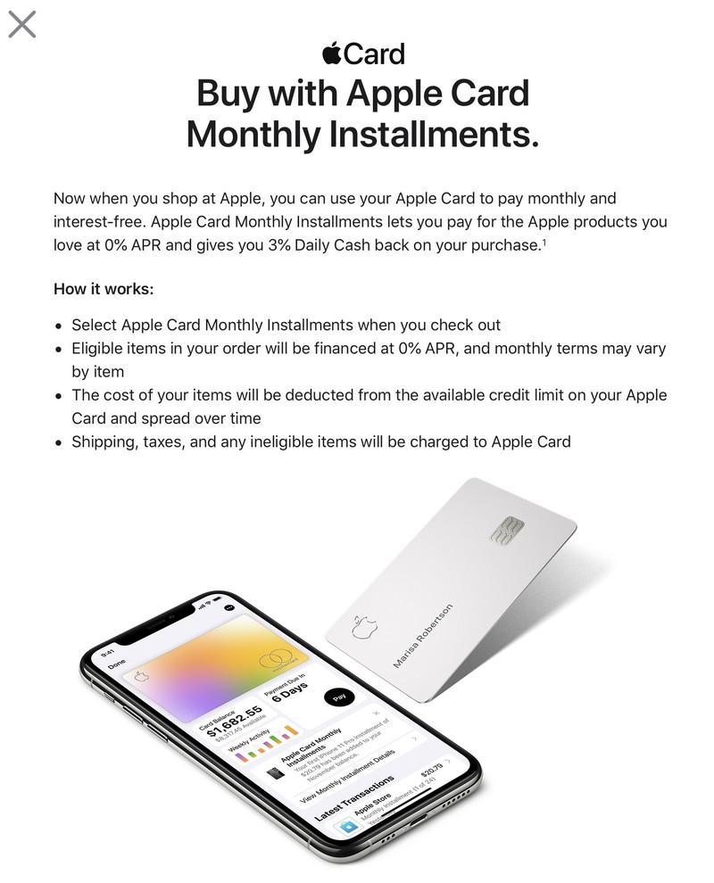 apple_card_mac_installments_popup