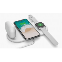 Vissles 3-in-1 Wireless Charger - Feature