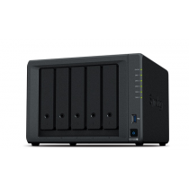 Synology DS1520+