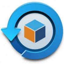 Hyper-Backup-Icon