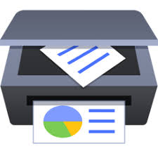 Brother iPrint & Scan App