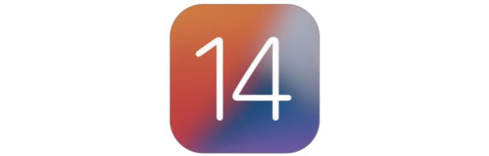 iOS 14 Now Allows Third Party Browsers & Apps As Default