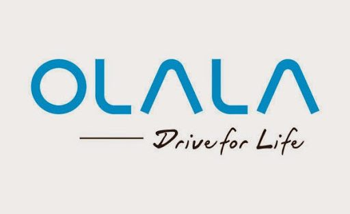 Caution – OLALA Products Are Unavailable