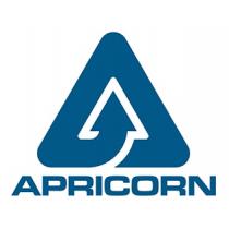 Apricorn Logo
