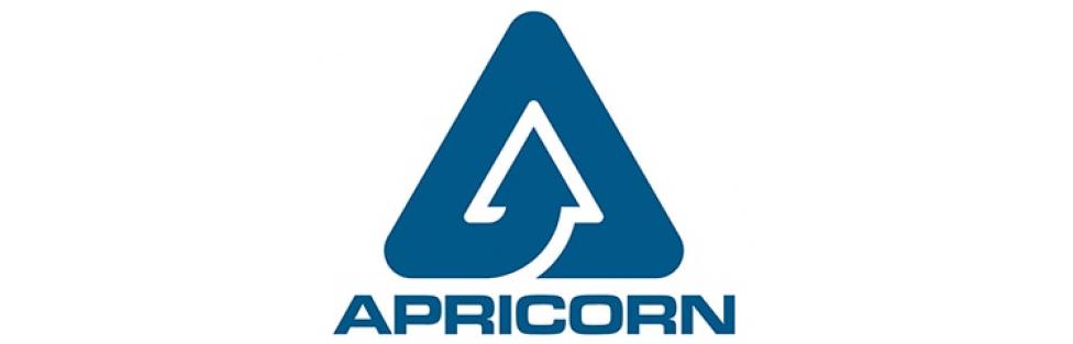 Apricorn Mac Software Download Apricorn-Logo.jpeg-976x313-1607965712