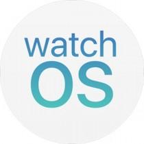watchos-logo