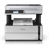 Epson ET-M3170 Feature