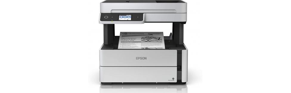 Epson ET-M3170 Printer