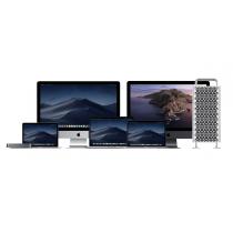 Choose The Best Mac - Feature