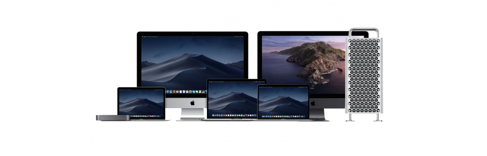 How to Choose the Best Mac for Video Editing in 2021