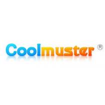 Coolmuster Logo