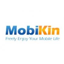 MobiKin Logo