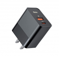 Odec OD-A2 Wall Charger - Feature