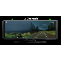 BYTL Dashcam - Feature
