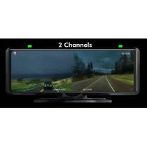 BYTL Dashcam - Feature