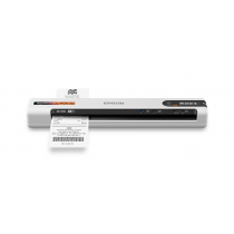 Epson RR-70W Scanner - Feature
