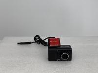 BYTL Rear Camera