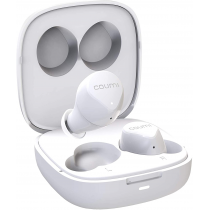 Coumi TWS-817K Wireless Earbuds - Feature