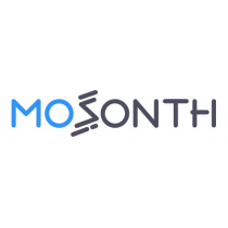 MOSONTH Logo