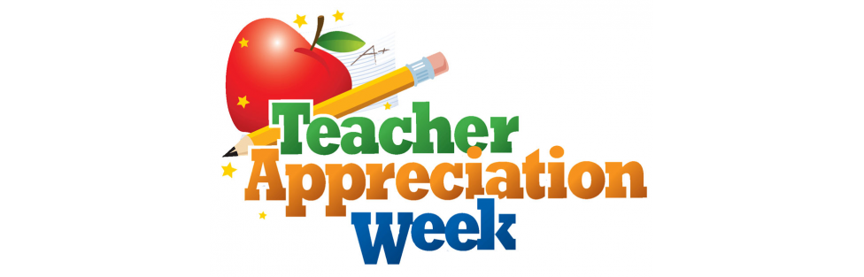 Epson Celebrates and Honors Teachers during Teacher Appreciation Week with Social Media #EpsonTeacherAppreciationSweepstakes