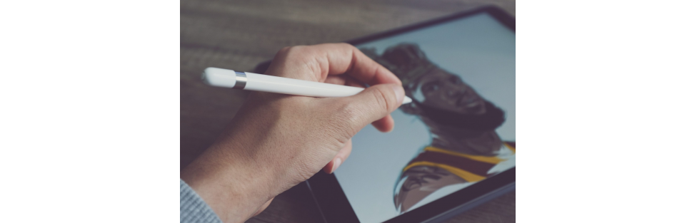 Ideal Apple Apps For Budding Drawers And Sketchers