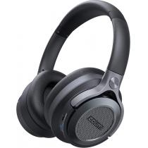 Coumi Mardi Gras Headphones - Feature