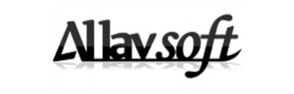 Allavsoft Video and Music Downloader