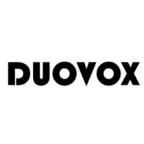 Duovox Logo