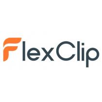 FlexClip Logo