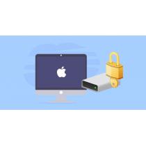 M3 Bitlocker Loader for Mac - Feature