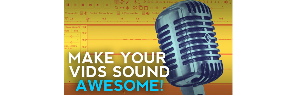 A Complete Guide To YouTube Sound Issues for Publication