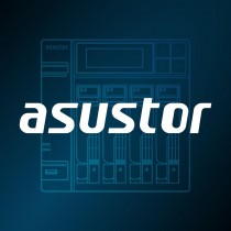 ASUSTOR - Feature 3